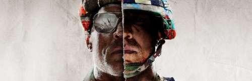 Call of Duty : Black Ops Cold War nous offre un nouvel aperçu de sa campagne