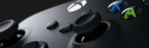 Xbox series x - Reconfinement : le Xbox All Access repoussé chez Fnac, Micromania s'organise