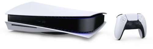 Playstation 5 / ps5 - PS5 : tout ce qu'il faut savoir avant la sortie de la nouvelle console de Sony