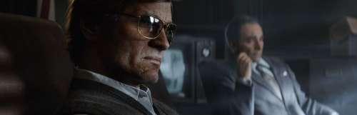 Playstation 5 / ps5 / xbox series x - Au lancement, Call of Duty : Black Ops Cold War occupera 133 Go sur PS5 et 136 Go sur Xbox Series X S