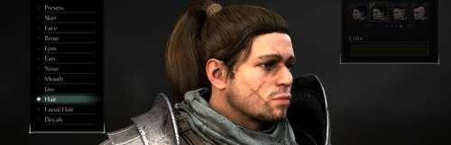 Playstation 5 / ps5 - Les avatars de Demon's Souls se refont le portrait sur PS5