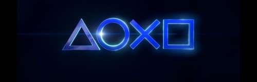 Playstation 5 / ps5 - PS5 : Sony publie quelques vidéos pour guider les acheteurs