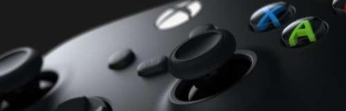 Xbox series x - Bloomberg confirme que Microsoft a proposé d'acheter plusieurs studios japonais