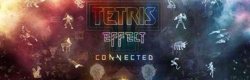 Xbox series x - Xbox Game Pass : Planet Coaster Édition Console et Tetris Effect Connected s'ajoutent aujourd'hui