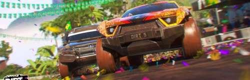Accord trouvé pour le rachat de Codemasters par Take-Two Interactive