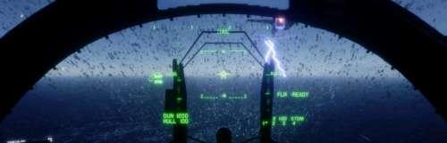 Project Wingman sortira finalement le 1er décembre sur PC