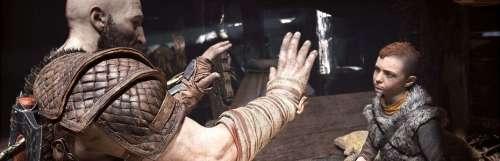 Plus de 50 millions de jeux God of War vendus ?