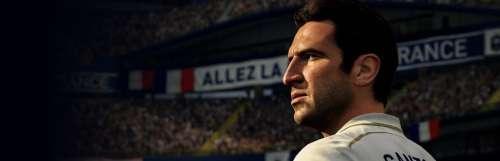 Vaches à loot - FIFA 21 : EA va introduire un système permettant de limiter les dépenses dans le mode FUT