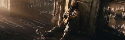 Playstation 5 / ps5 - Deathloop sortira le 21 mai 2021 sur PS5 et PC