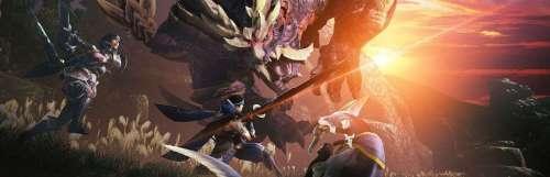 Dans la tourmente après une cyberattaque, Capcom voit ses projets secrets exposés