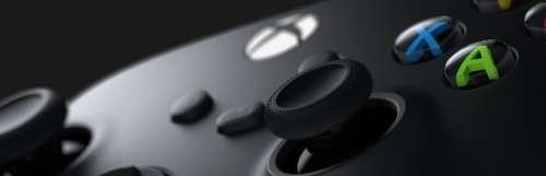 Xbox series x - Microsoft reste évasif sur la question de la hausse du prix de ses jeux