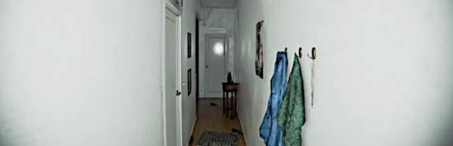 98Demake revient avec de courtes vidéos teaser