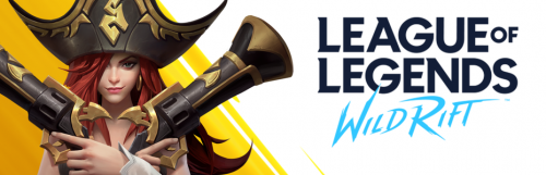 League of Legends : Wild Rift sera disponible le 10 décembre en France