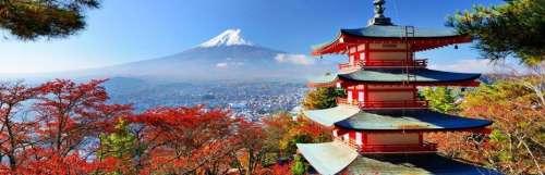Charts Japon : bienvenue aux nouvelles