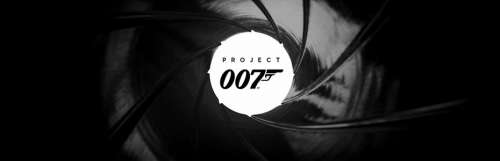 IO Interactive annonce Project 007, le retour de James Bond en jeu vidéo
