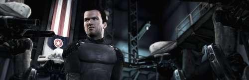 Playstation 5 / ps5 - Shadow Complex Remastered est maintenant rétrocompatible sur PS5