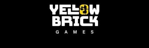 Le directeur créatif de Dragon Age fonde Yellow Brick Games