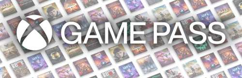Phil Spencer explique comment sont payés les développeurs présents dans le Xbox Game Pass