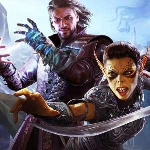Steam : Baldur's Gate 3 et Noita se distinguent en octobre
