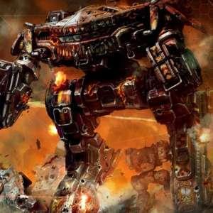 MechWarrior 5 : Mercenaries arrive sur d'autres plates-formes au printemps