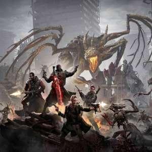 Remnant : From the Ashes et ses DLC ont dépassé les 2,5 millions de ventes