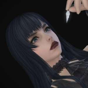Final Fantasy 14 : rendez-vous le 8 décembre pour la mise à jour 5.4