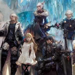 Final Fantasy 14 : un événement spécial aura lieu le 6 février 2021