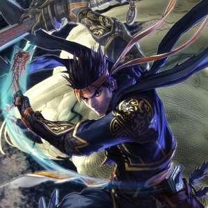 SoulCalibur 6 : Hwang rejoindra le combat le 2 décembre