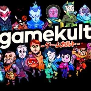 Les 20 ans de gamekult - Gamekult fête ses 20 ans : un immense merci à tous