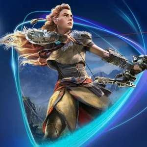 PlayStation Now : Horizon Zero Dawn intègre le catalogue pour de bon