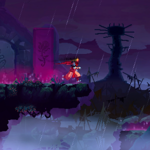Dead Cells : 3,5 millions de ventes et un second DLC payant