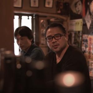 Keiichiro Toyama (Silent Hill, Siren, Gravity Rush) a quitté Japan Studio et fondé Bokeh Game Studio