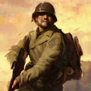 Medal of Honor : Above and Beyond illustre ses modes multijoueur