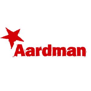Bandai Namco signe avec le studio d'animation Aardman (Wallace et Gromit, Shaun le mouton)