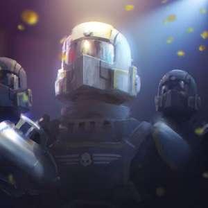 Plus de 5 ans après Helldivers, le studio Arrowhead annonce enfin son prochain jeu