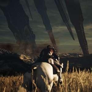 Le MMORPG coréen Chrono Odyssey s'annonce en cinématique