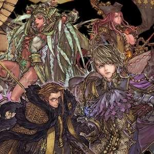 Brigandine : The Legend of Runersia se met à jour à l'occasion de sa sortie sur PS4