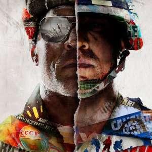 Call of Duty a dépassé les 3 milliards de dollars de recettes en 12 mois