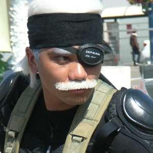 Oscar Isaac sera le Solid Snake du film Metal Gear Solid