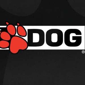 Neil Druckmann nommé coprésident du studio Naughty Dog
