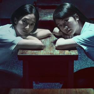 Pendant que Detention fait ses débuts sur Netflix, Red Candle Games travaille sur son prochain jeu
