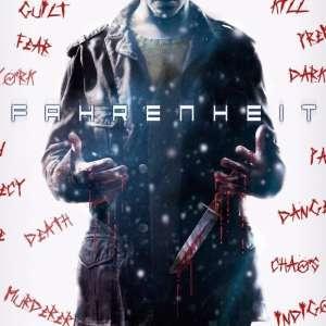 L'édition physique de Fahrenheit arrivera finalement en 2021