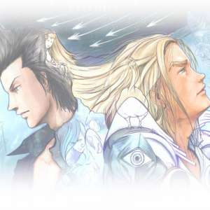 El Shaddai : Ascension of the Metatron sera disponible sur Steam