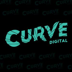 Vétéran de Sega Europe, John Clark devient PDG de Curve Digital et vise l'acquisition de 6 studios