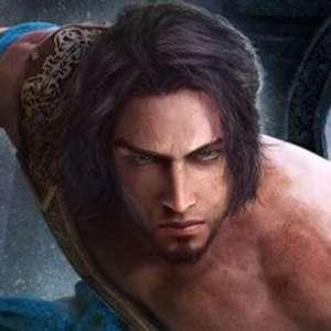 Prince of Persia : le remake prendra son temps