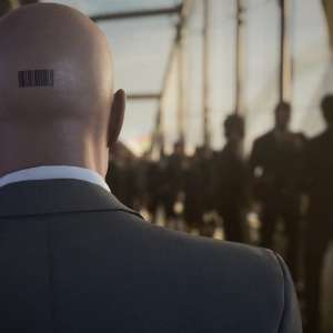 Hitman 3 se détaille avec une vidéo de gameplay