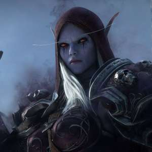 Le lancement de World of Warcraft : Shadowlands surpasse le record de Diablo 3
