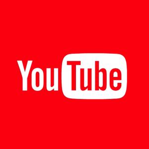 Minecraft a dominé l'année 2020 sur YouTube