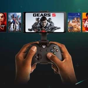Xbox Game Pass : Microsoft confirme l'arrivée du cloud gaming sur iOS et PC au printemps 2021