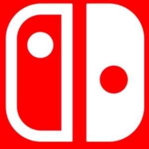 La Switch prend les commandes du marché des consoles en Chine